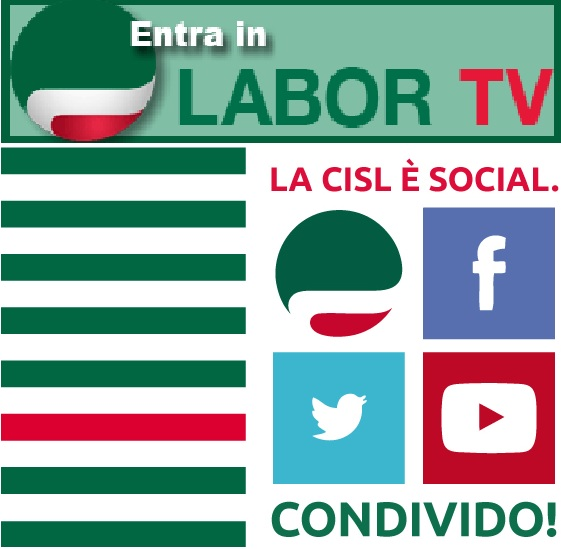 labor tv condivido