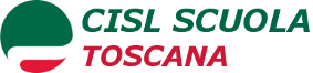 CISL Scuola Toscana
